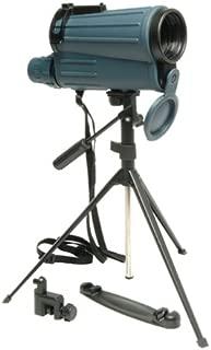 Yukon Advanced Optics 20-50x50 Waterproof Spotting Scope Tripod Kit