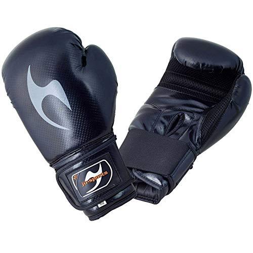 Ju-Sports Boxhandschuh »Allround quick aircomfort«