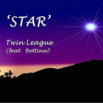 STAR (feat. Bettina)