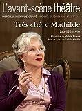 Tres Chere Mathilde