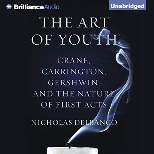 The Art of Youth cover art