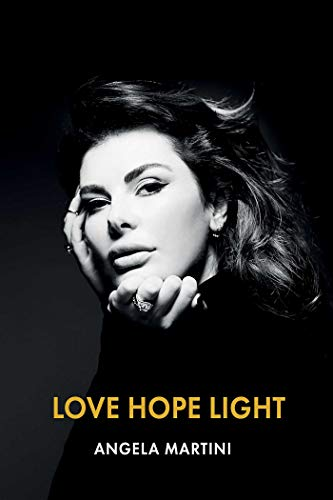 Love Hope Light