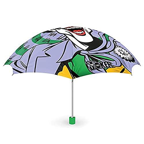 DC Comics GP85381 - Paraguas (Le Joker),...