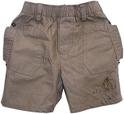 3Pommes shorts 3525062
