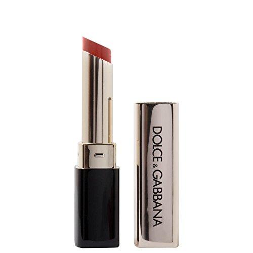 Dolce & Gabbana Miss Sicily Lipstick 100 Anna - 3.5 gr
