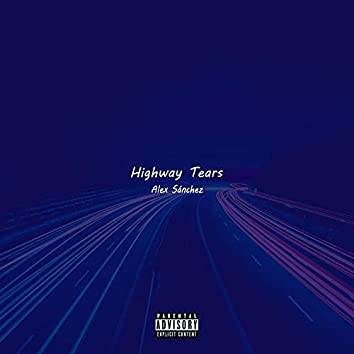 Highway tears