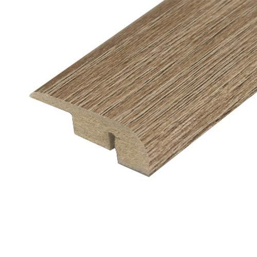 Laminat Türleiste Endprofil Natural Chestnut LD2 0,9 m 900 mm passend zu Krono Quickstep und vielen weiteren Marken von Bodenbelägen