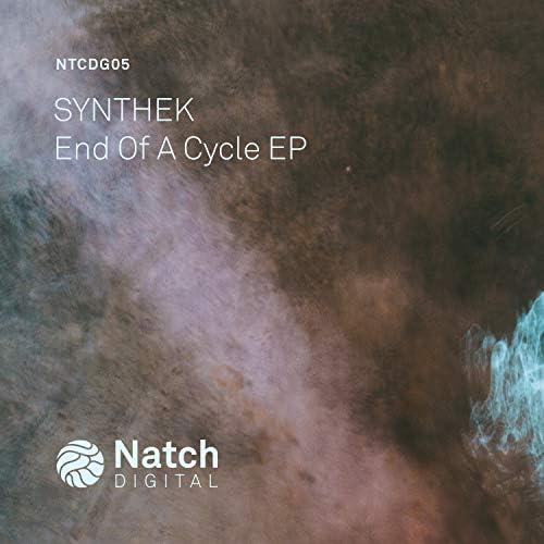 Synthek