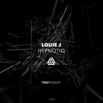 Hypnotiq