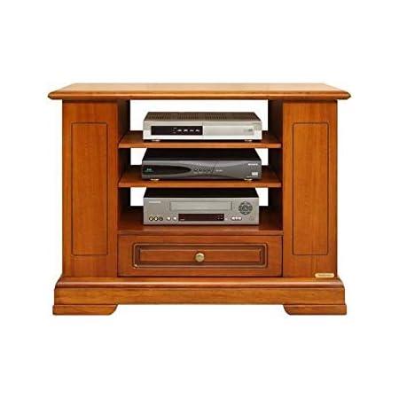 arteferretto meuble tv 90 cm meuble television bois meuble tele hauteur 70 cm meuble tv niche meuble tele salon meuble tv etageres meuble tele