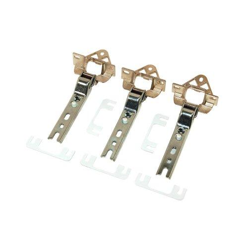 Bosch Gefrierschrank Tür-Scharnier Set