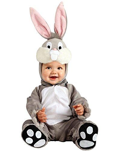 Rubie's Infant Bugs Bunny Costume