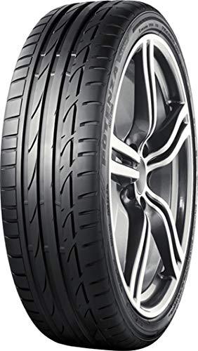 Bridgestone Potenza S 001 - 225/55R17 91Y - Pneumatico Estivo