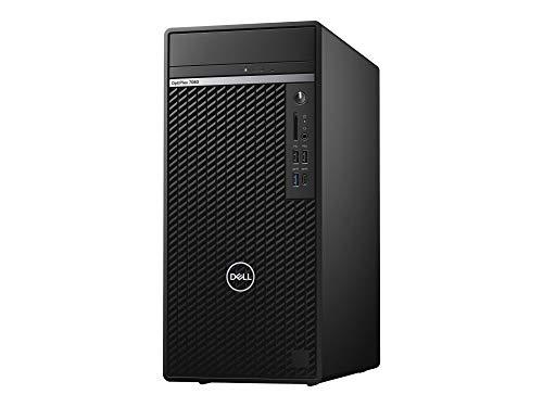PC Dell Optiplex 7080 MT i7 W10P FMDPW