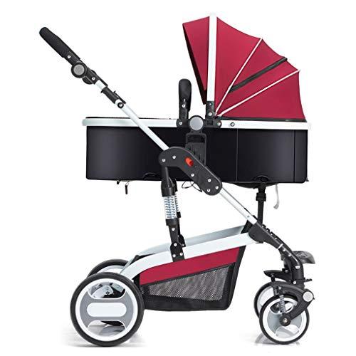 Travel System, kinderwagen, lichte kinderwagen, extra large opslag, duurzame opbouw, compact opvouwbaar design.