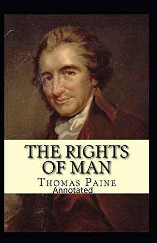 Rights of Man Annotated