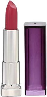 Maybelline New York New York New York Color Sensational Lipstick - 20 ml, Rich Plum 315