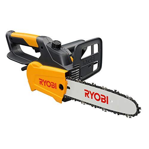 リョービ(Ryobi) チェンソー CS-2502 616700A 有効切断長250mm