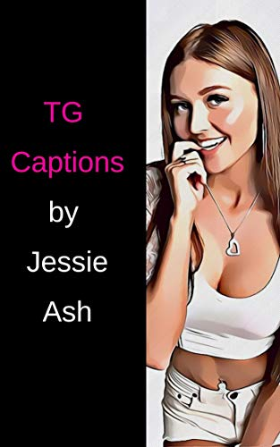 TG Captions
