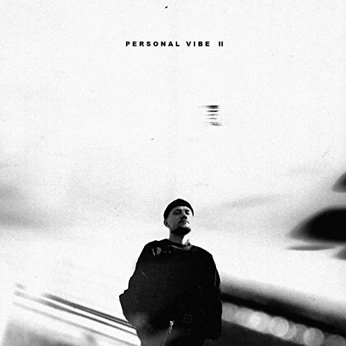 Freixenet (Original Mix)
