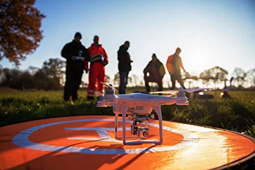 Jochen Schweizer Geschenkgutschein: Drohnen Workshop in Elmenhorst