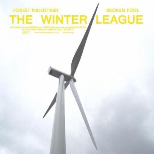 The Winter League