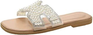 N-A Pantoffels maat 8, damessandalen en pantoffels, flip flops-pink_36, damessandalen