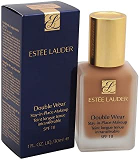 Estee Lauder Double Wear Stay In Place Makeup Foundation SPF10