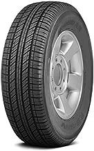 Ironman RBSUV 265/60R18 Tire - All Season - Truck/SUV