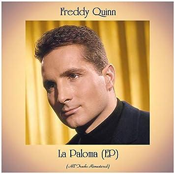 La Paloma (Remastered 2021, EP)