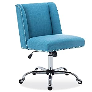 41ENubMItxL._SS300_ Coastal Office Chairs & Beach Office Chairs