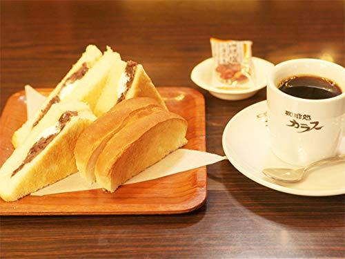 大晦日スペシャル 京都・名古屋出張編 生放送でいただきます!