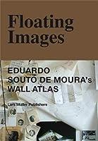 Floating Images: Eduardo Souto de Moura's Wall Atlas