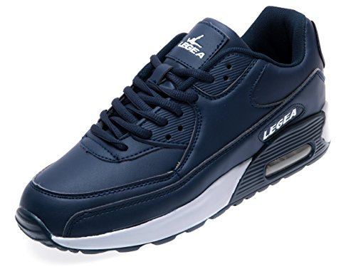 Legea - Scarpa fashion Podium blu Taglia 36