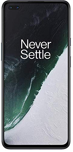OnePlus Nord – 256 GB (12GB RAM), Most Affordable OnePlus Smartphone