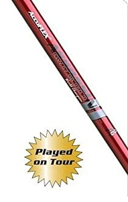 "AccuFLEX Assassin II World Champion Long Drive Golf Wood Shaft 46"" .335 - Flex A,R,S,X or 2X (Stiff)"