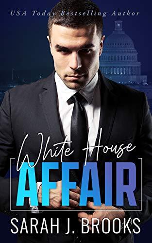 White House Affair: An Enemies to Lovers Romance