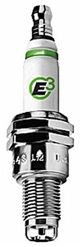 E3 Spark Plugs E3.34 Power sports Spark Plug