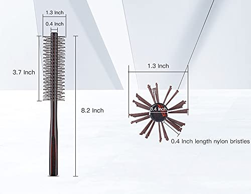 Circular comb _image1