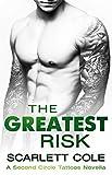 The Greatest Risk: Standalone prequel to Preload Rock Star Romance series