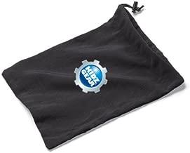 Kidz Gear Headphone Carry Bag