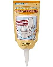 トイレのスキマフィル(単品)