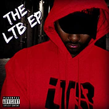 The LTB EP