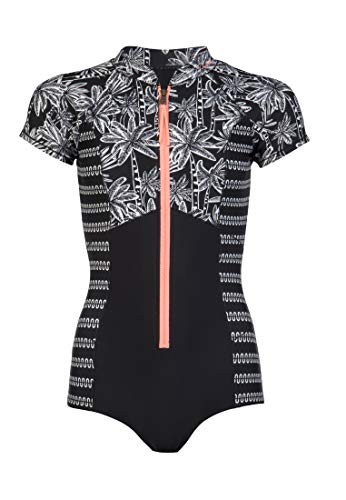 Protest OLLI Dames Surf Suit