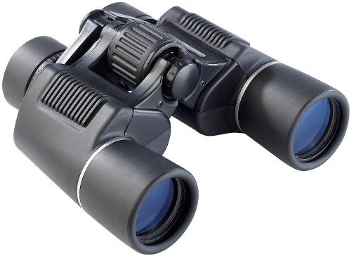 Zavarius Binocular: Beobachtungs-Fernglas FG-360.b, 8 x 36 mit großem Sichtfeld (Feldstecher)
