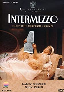 Best strauss intermezzo opera Reviews