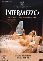 Intermezzo / [DVD] [Import]
