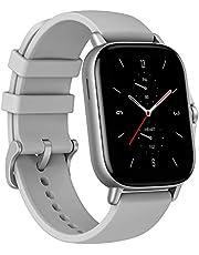 Amazfit, Gts 2 Smartwatch