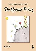 De klaane Prinz: Ins Hessische iwwersetzt