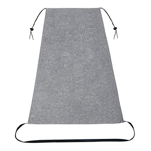 Parasol universal para cochecito, cochecito de bebé con protección UV 50+